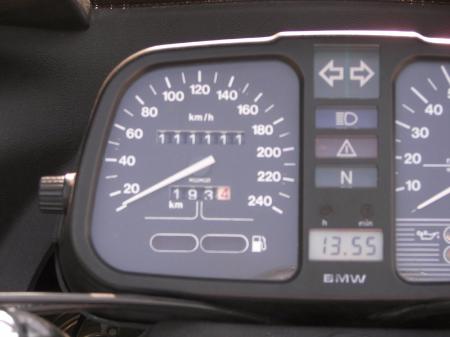 Elsass Motorradtour
