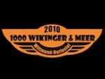 1000 Wikinger & Meer 2014 | Motorradtreffen Ostfriesland