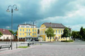 Apartment-Hotel Rüther | Bikerhotel | Papenburg