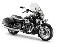 MOTO GUZZI California 1400 | Testbericht by reisecruiser.de