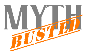 Myth Busted @ reisecruiser.de