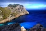 Motorradtouren auf Mallorca @ reisecruiser.de