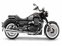 Moto Guzzi Eldorado | Test- und Fahrbericht | reisecruiser.de