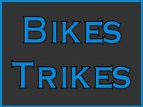 Bikes & Trikes Testberichte