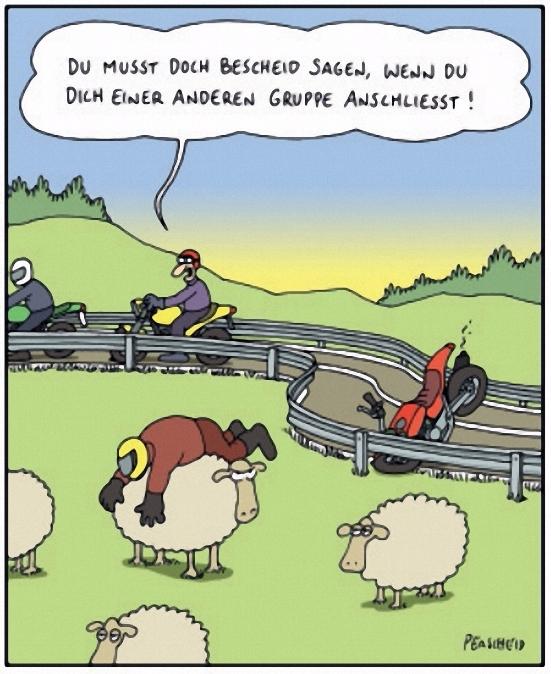 Tourentipps auf reisecruiser.de