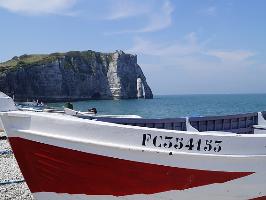 Cruisen & Genießen in der Normandie
