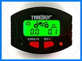 TyreBoy