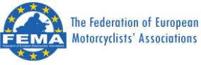 Motorradgesetze