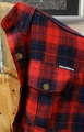 Kevlar-Shirts von King Kerosin @ reisecruiser.de