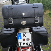 Hepco & Becker  | reisecruiser.de