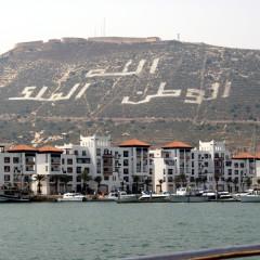 Marokko - reisecruiser.de