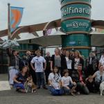 Bikers 4 Orcas 2015 | reisecruiser.de