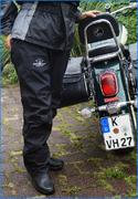 STADLER Regenhose RAPID @ reisecruiser