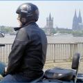 STADLER SPIRIT @ reisecruiser.de