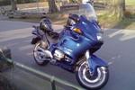 K 1100 RT by reisecruiser.de